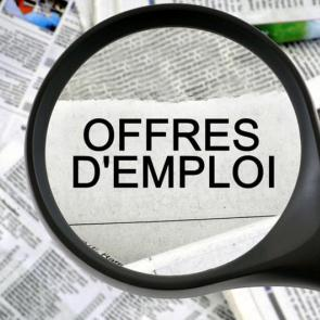 offre emploi_©aboutiremploi.com